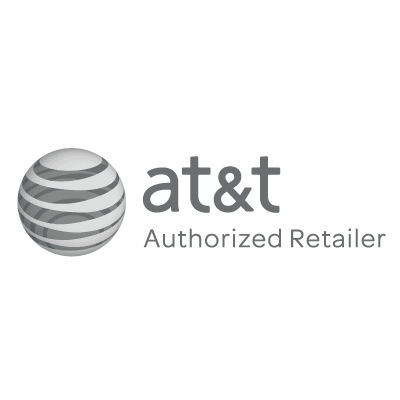 AT&T Authorized Retailer Spring Mobile