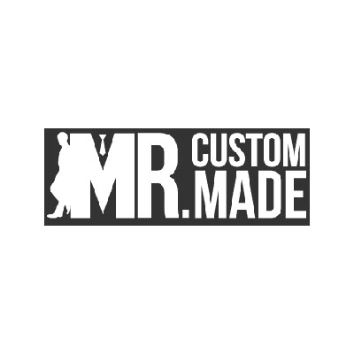 Mr. Custom Made