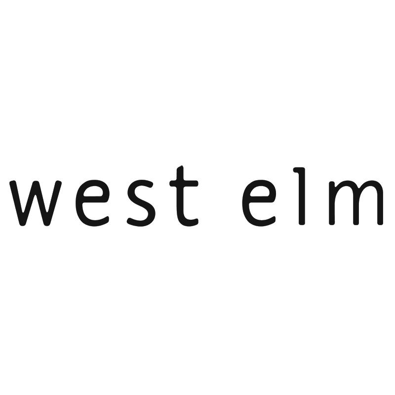 west elm at westfield london bath bedding d cor. Black Bedroom Furniture Sets. Home Design Ideas