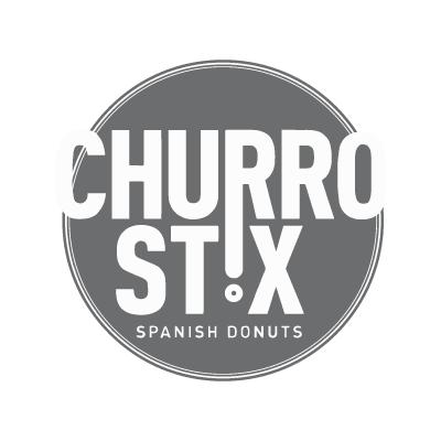 Churro Stix