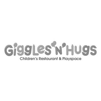 Giggles N' Hugs