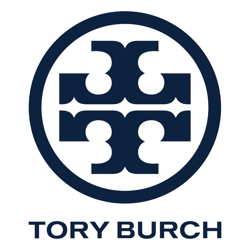 302eb408ee5 Tory Burch at Westfield London