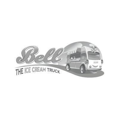 Bell The Ice Cream Truck