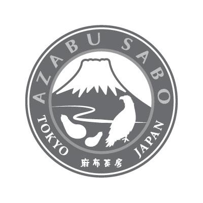 Azabu Sabo