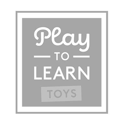 Play to Learn Toys