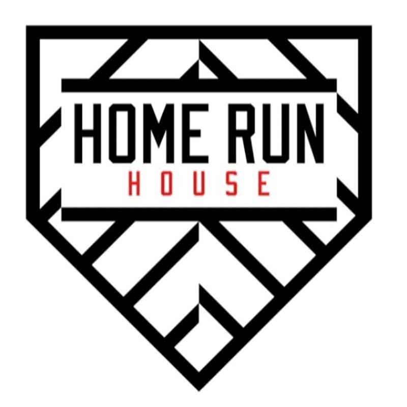 Home Run House