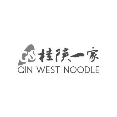 Qin West Noodle