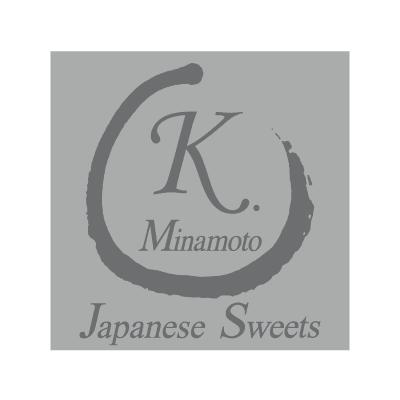 Minamoto Kitchoan