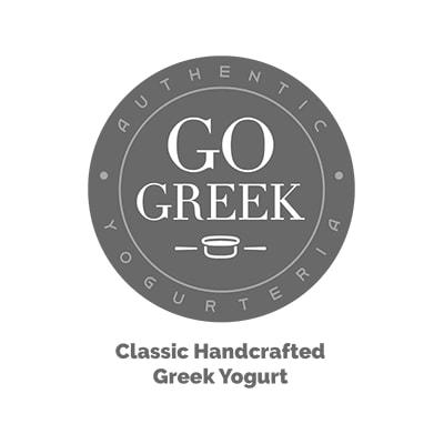 Go Greek Yogurt