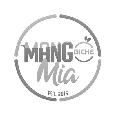 Mango Biche Mia