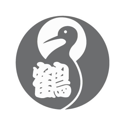 Tsurumaru Udon Honpo