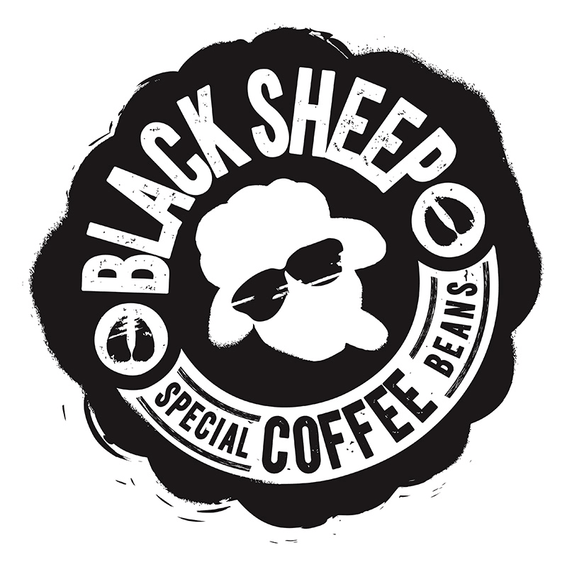 Black Sheep Coffee
