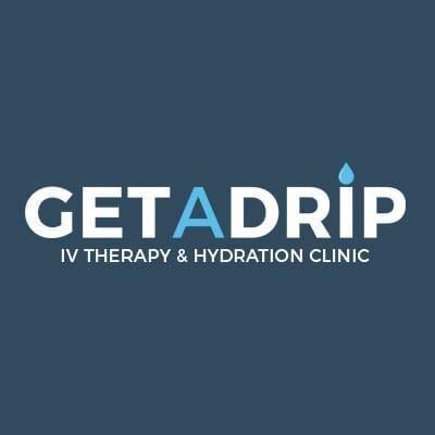 Get A Drip
