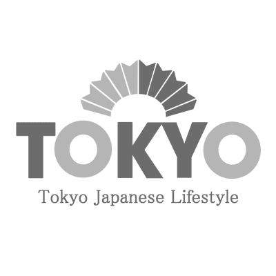 Tokyo Japanese Lifestyle