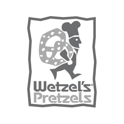 Wetzel's Pretzels