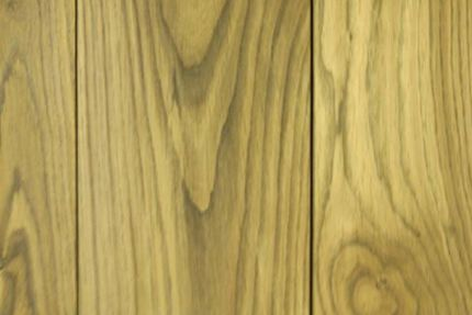 Natural Solid Oak Extra Grey Brushed Hardwax Oiled 20mm By 160mm By 300-1200mm