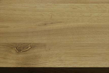 Full Stave Rustic Oak Worktop 38mm By 620mm By 2900mm