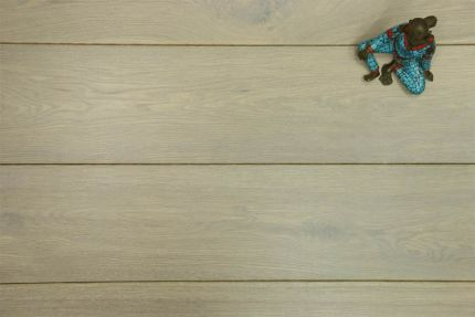 Natural Engineered Flooring Oak Eco Vulcano UV Oiled 16/4mm By 180mm By 600-2400mm