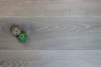 Natural Engineered Flooring Oak Portobello Hardwax Oiled 16/4mm By 220mm By 1500-2400mm