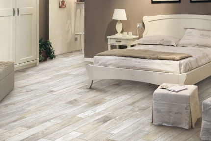 Porcelain Stoneware Madeira Ivory 150mm By 1000mm