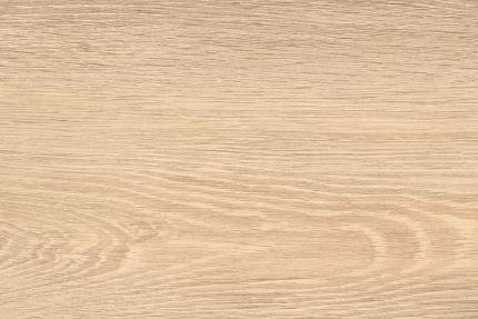 Price Black Oak Laminate Flooring 8mm By 193mm By 1380mm