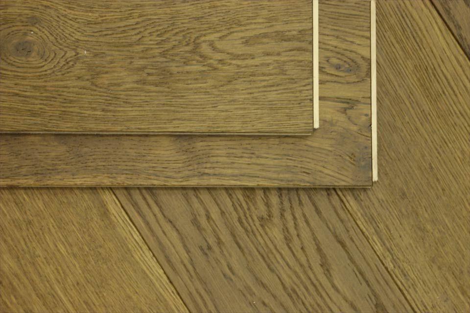 Engineered Wood News Engineered Wood Ufh