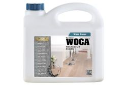WOCA Neutral Oil 2.5L