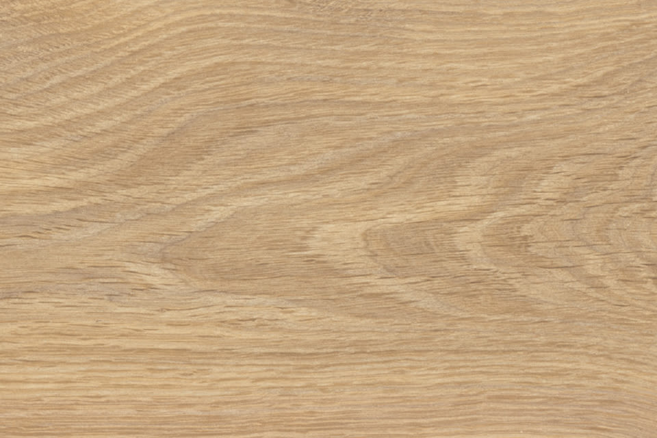 laminate woodpecker wembury swatch cropped product floors oak flooring nordic