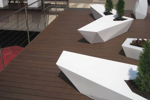 dasso-bamboo-xtr-ribbed-hardwood-decking-boards-using-hidden-fixing-18mm-by-137mm-by-1850mm-dk070-10-30