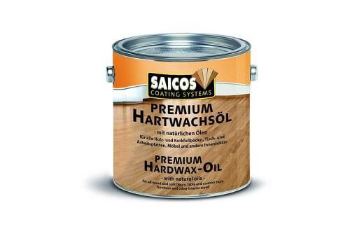 Ebony stain oil 0.125 ml