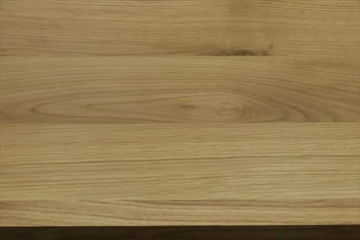 Full Stave Premium Oak Worktop 40mm By 620mm By 2000mm