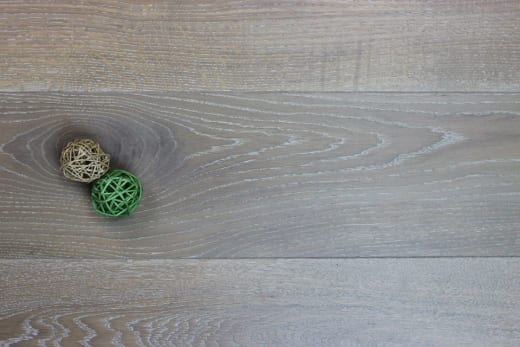 Natural Engineered Flooring Oak Bespoke Portobello Hardwax Oiled 16/4mm By 220mm By 1500-2400mm