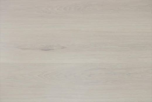 Prime Engineered Flooring Oak Sunny White Brushed UV Oiled 14/3mm By 178mm By 1000-2400mm