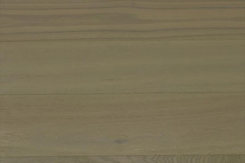 Natural Engineered Flooring Oak Click UK Grey Brushed UV Oiled  14/3mm By 190mm By 1900mm