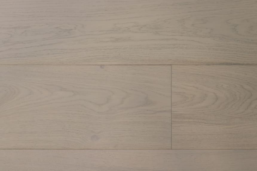 Natural Engineered Flooring Oak Firenze Brushed UV Oiled 14/3mm By 190mm By 1900mm