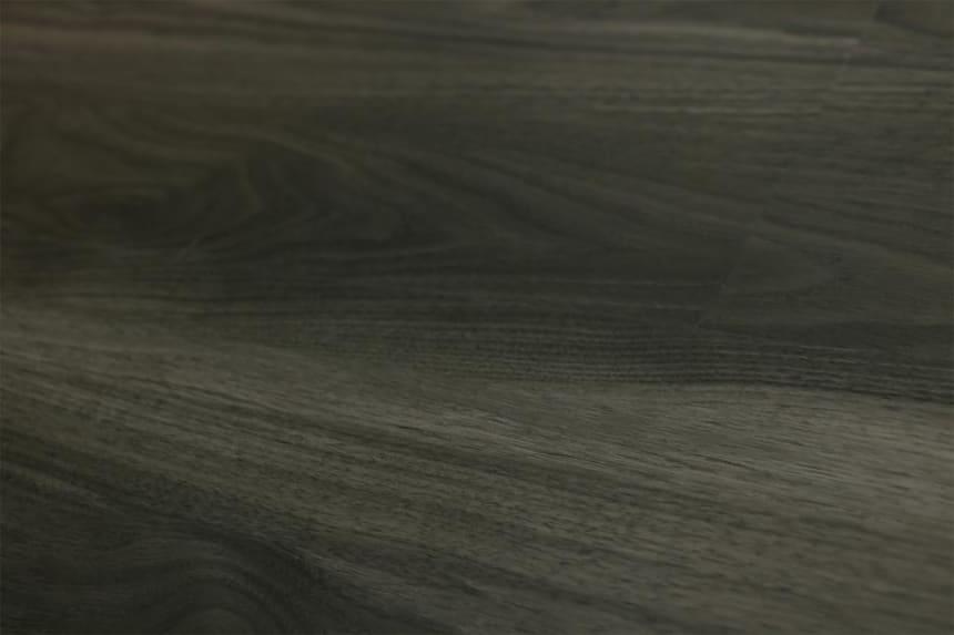 Flooring Vinyl Click Flooring Magnet 4.2mm By 178mm By 1220
