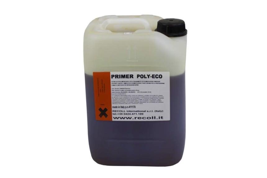 Primer DPM Poly Eco 5 kg