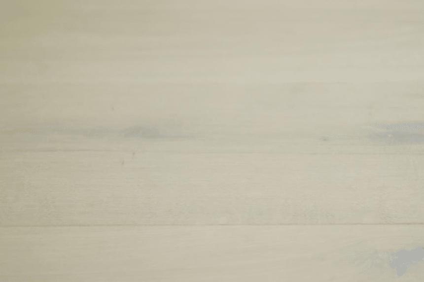 Natural Engineered Flooring Oak Herringbone Catanzaro Brushed UV Oiled 15/4mm By 120mm By 700mm