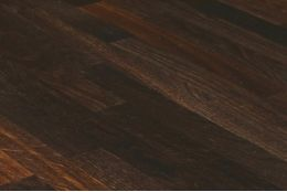 Full Stave Premium Oak Thermowood Worktop 38mm By 750mm By 2800mm