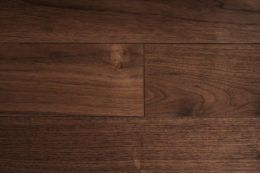 Prime Engineered American Walnut Click UV Lacquered 14/3mm By 195mm By 1190-2000mm