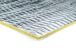 Timbermate Excel Underlay 3.6mm