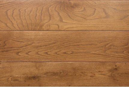 Natural Solid Oak Cappuccino Hardwax Oiled 20mm By 160mm By 300-1200mm