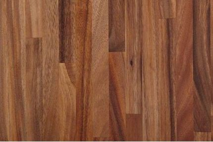 Premium European Walnut Worktop 38mm by 750mm by 3000mm