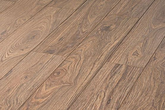 Leeds Laminate Flooring 12mm By 193mm By 1380mm LM3214