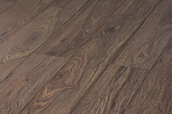 Glasgow Laminate Flooring 12mm By 193mm By 1380mm LM3216