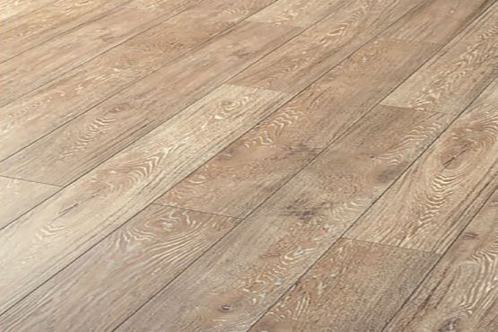 Durham Laminate Flooring 12mm By 193mm By 1380mm LM4193
