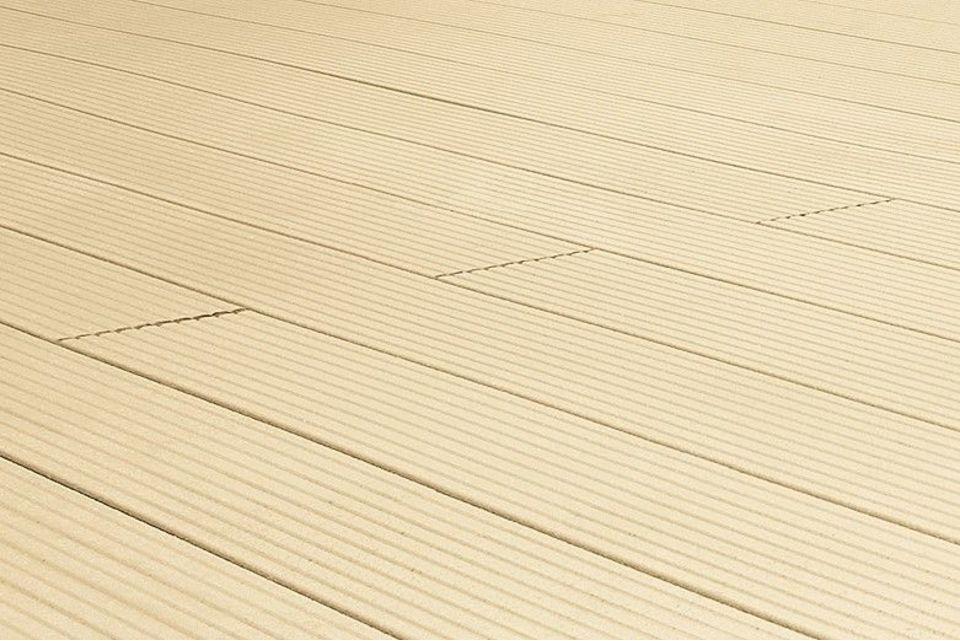 Highboard beige die neuesten innenarchitekturideen - Dachschrage holzverkleidung ...