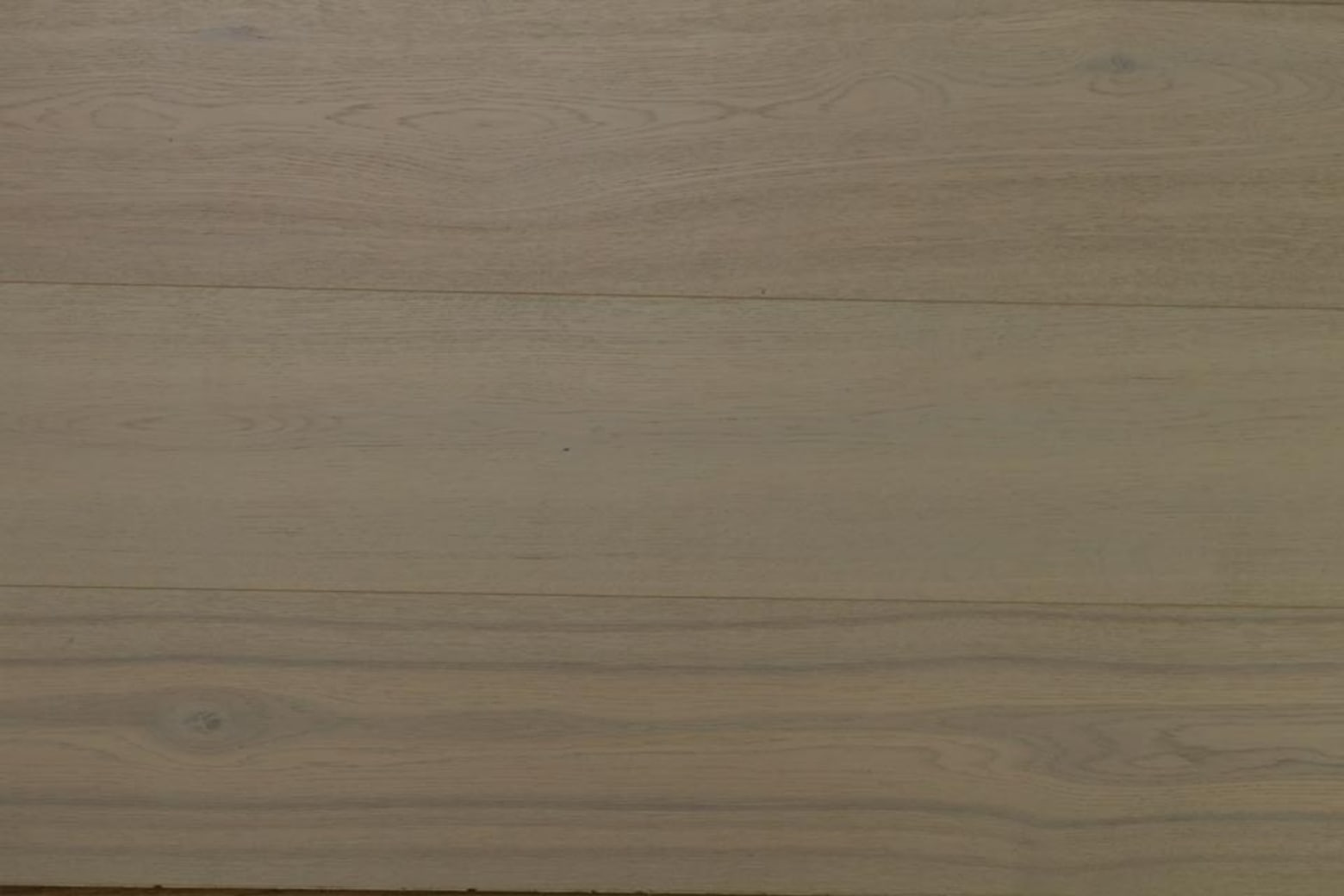 Natural Engineered Flooring Oak Click Uk Grey Brushed Uv Oiled
