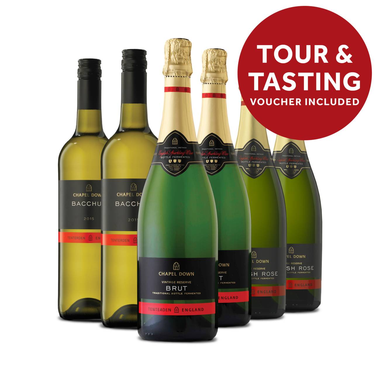 Donmar Mixed Case 2016
