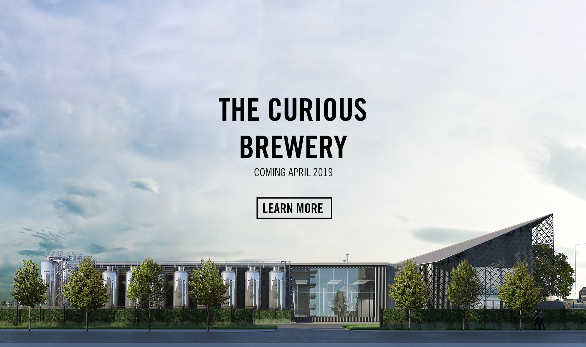 Brewery Image
